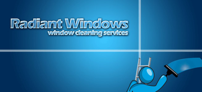 Radiant Windows | Window Cleaning | Tweed Heads & Gold Coast